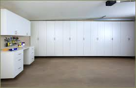kitchen cabinets sacramento ca garage cabinets how to choose the best storage cabinetsusing ikea