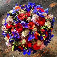 flower delivery london flower pa news guaranteed london sunday flower delivery service