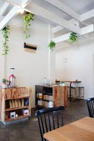 86 best bars restaurants cafes images on pinterest cafes