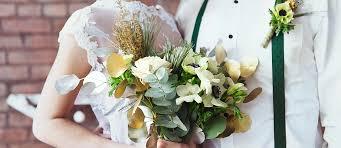 wedding flowers fall 30 fall wedding bouquets for autumn brides wedding forward