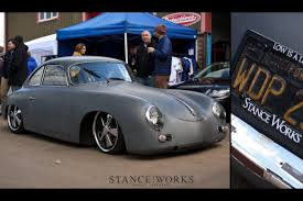 first porsche 356 porsche 356 one of my all time favorite cars you can also