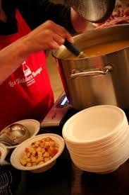 atelier cuisine clermont ferrand atelier cuisine clermont ferrand trendy dcoration rangement toute