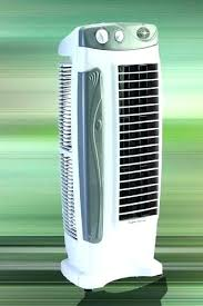 air conditioner tower fan micro air conditioner tower fan turn a into an air