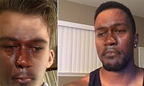 Crying Face Meme - the crying jordan meme is coming alive thanks to snapchat s new