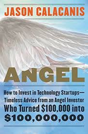 Setting The Table Danny Meyer Pdf Pdf Angel How To Invest In Technology Startups Timeless Advice