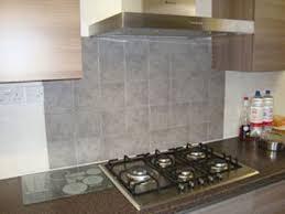kitchen u0026 bathroom tiling rugby aj tiling