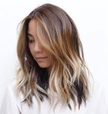 what is color melting hair color popsugar beauty