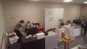 chambre des metiers 87 chambre de métiers 87 emploi formation accueil