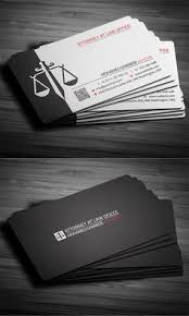 Business Card Logos And Designs Clean Minimal Business Card Business Cards Design Pinterest