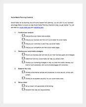 sample luxury real estate marketing plan template breb