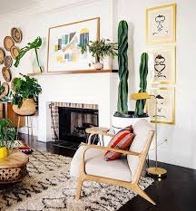 Decor Modern Home 17 Best Apartment Images On Pinterest Living Spaces Bohemian