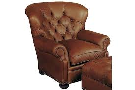 accent chairs for brown leather sofa leather sofa with accent chairs omgespresso co