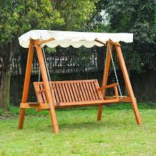 Outdoor Wooden Benches Two Seater Garden Benchtwo Metal Benches Plastic Furniture
