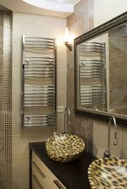 Gold Frame Bathroom Mirror 9 Best Gold Frames For Mirrors Images On Pinterest Frame