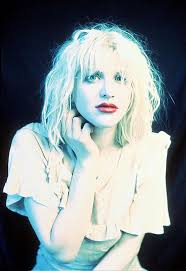 93 best courtney love favoritas images on pinterest courtney