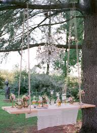 romantic tuscan wedding inspiration vaulting galleries and