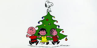 charlie brown christmas real estate christmas sweaters and acc