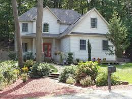 Millard House by Grand Haven Office Greenridge Realty Inc