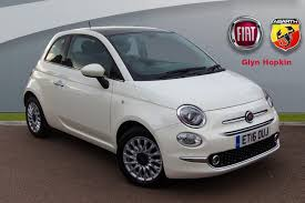 fiat cars used fiat 500 for sale rac cars