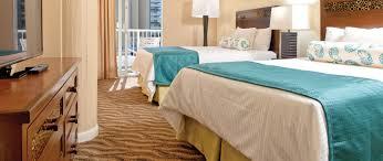 apartment style waikiki hotel rooms wyndham at waikiki beach walk wyndham at waikiki beach walk
