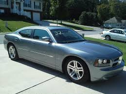 0 60 dodge charger 2006 dodge charger r t 1 8 mile drag racing timeslip 0 60