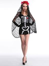 cheap costumes for women 36 best ideas images on women