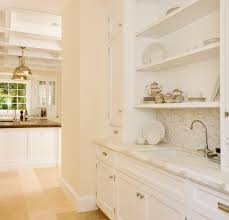 kitchen design empire group fine construction inc moreno butler s pantry between kitchen and dining room