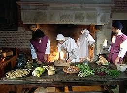 cuisine au moyen age cuisine moyen age search food history