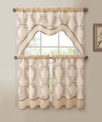 45 best curtains images on pinterest curtain panels window