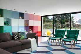 wohnzimmer moderne farben wohnzimmer modern farben angenehm auf wohnzimmer mit design