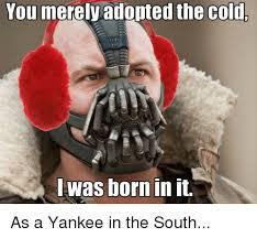 Bane Meme Internet - 25 best memes about bane quote bane quote memes