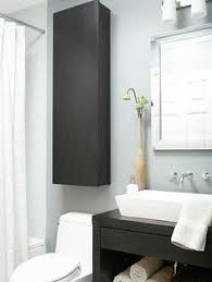 Bathroom Over The Toilet Storage by Love The Cabinet Above The Toilet Perfect For Our Bathroom For