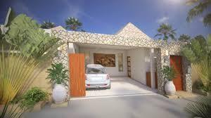 phuket u0027s finest tropical pool villas et hus real estate agency