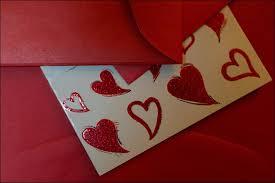 love letter for boyfriend 15 samples for every situation with tips