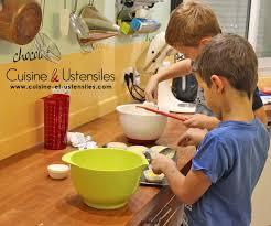 recettes cuisine pour enfants recette de gâteau facile pour les enfants le de cuisine et