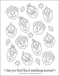 free coloring autumn free fall coloring pages kids