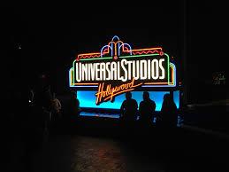 universal studios hollywood halloween horror nights halloween horror nights 2013 at universal studios hollywoo u2026 flickr