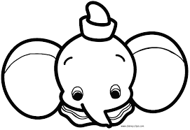 sheets disney cuties coloring pages 22 for your free coloring book