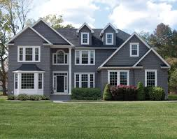 siding for houses ideas