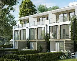 Wohnungen Zum Verkauf 5 Zimmer Und Mehr Wohnungen Zum Verkauf Herrsching Am Ammersee