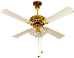 fancy fans ceiling fans for sale in mumbai on