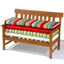 Learn Bench Tips For Bench Cushions Yard Surfer