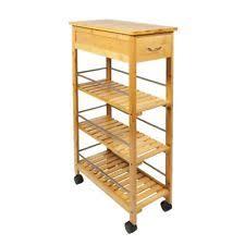 kitchen islands and trolleys kitchen islands carts ebay