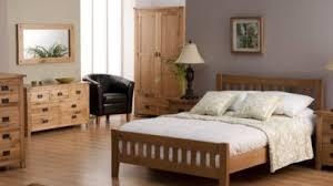 Oak Bedroom Sets Furniture by King Bedroom Sets Furniture Archives Thaddaeustimothy Com