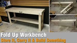 Build Your Own Work Bench Bench Work Bench Build Work Bench Building Kits Work Bench
