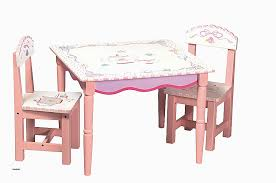 childrens table and chair set with storage kids table and chairs kids table and chairs with storage elegant