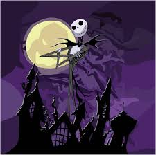 image skellington nightmare before jpg the