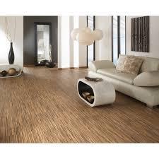 Designbelag Wohnzimmer Laminat Elesgo Wellness Floor Glattkante