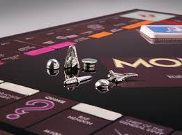 the ultimate bespoke board games how to spend it