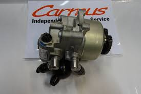 porsche cayenne pdcc cayenne 957 tandem for pdcc and power steering 955 314 022